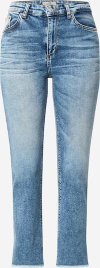 Jeans LTB di colore blu denim, Visualizzazione prodotti