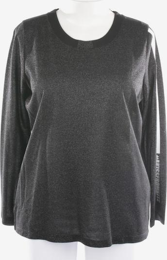 Sportalm Kitzbühel Shirt langarm in XXL in schwarz, Produktansicht