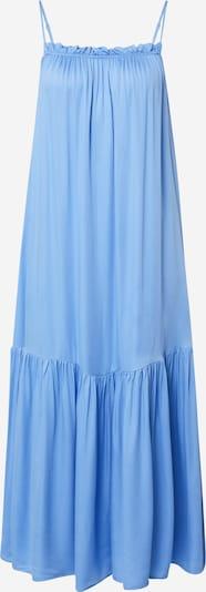 Rochie de vară 'Laura' Soft Rebels pe albastru deschis, Vizualizare produs