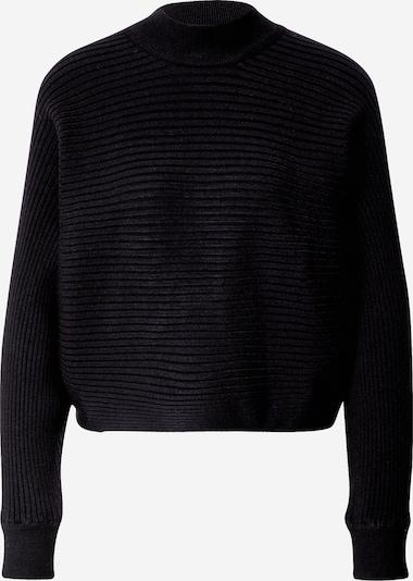 NEW LOOK Pullover in schwarz, Produktansicht
