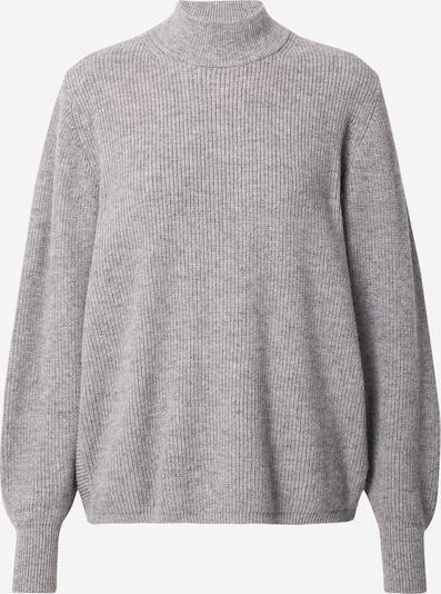 ESPRIT Oversize sveter - sivá, Produkt