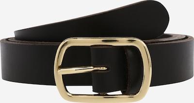 Part Two Gürtel 'Timna' in schwarz, Produktansicht