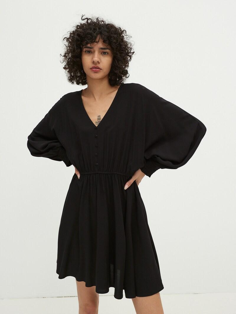 Kleid 'Maeve'