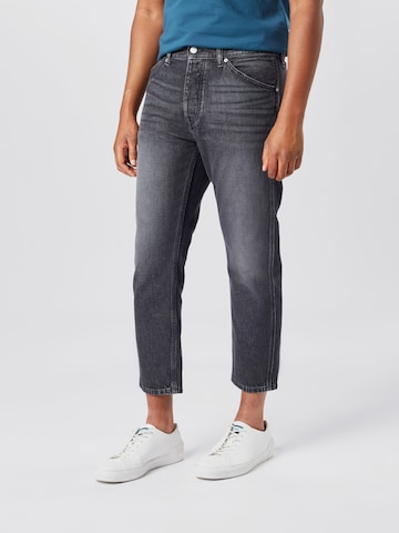 Jean 'DAD' Calvin Klein Jeans en noir