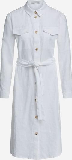 OUI Kleid in offwhite, Produktansicht