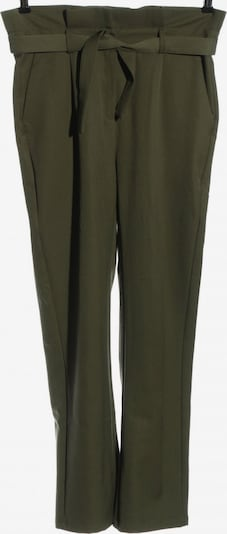 CATWALK JUNKIE High-Waist Hose in S in khaki, Produktansicht