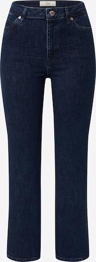 Jeans 'Naomi' FIVEUNITS di colore blu denim, Visualizzazione prodotti