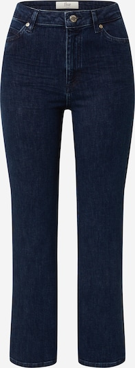 FIVEUNITS Jeans 'Naomi' in blue denim, Produktansicht