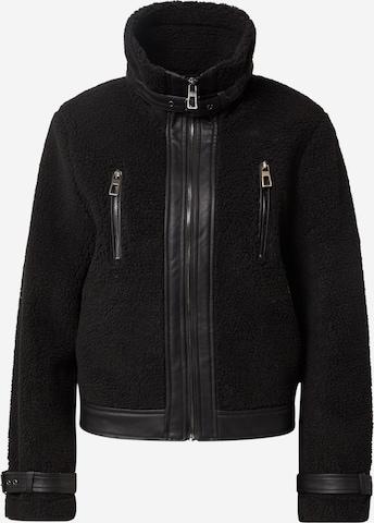 ONLY Overgangsjakke 'CINDY' i svart