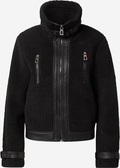 ONLY Jacke 'CINDY' in schwarz, Produktansicht