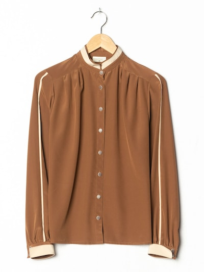 Sommermann Blouse & Tunic in L in Brown, Item view