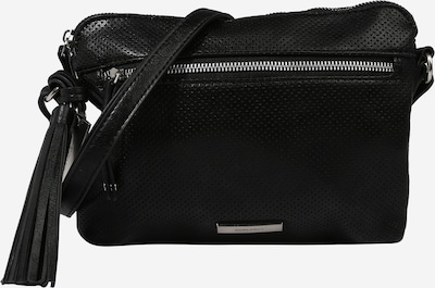 Suri Frey Crossbody bag 'Franzy' in black, Item view