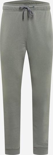 Only & Sons Панталон 'CERES' в сиво: Изглед отпред