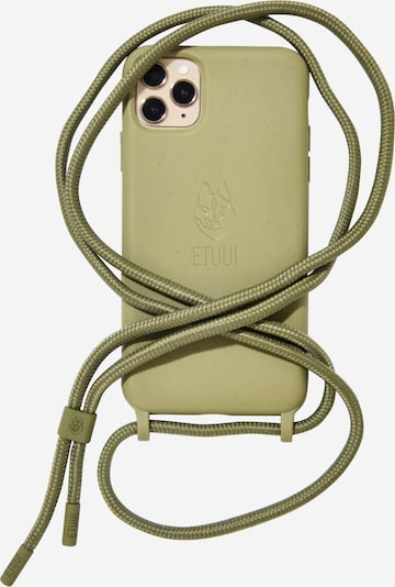 ETUUI Smartphone case in Khaki, Item view