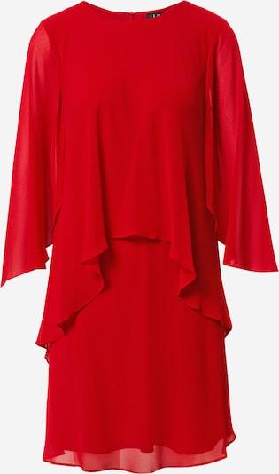 Lauren Ralph Lauren Sukienka 'CASSIE' w kolorze czerwonym, Podgląd produktu