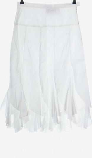 heine Glockenrock in M in weiß, Produktansicht