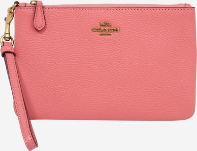 COACH Pismo torbica u prljavo roza, Pregled proizvoda
