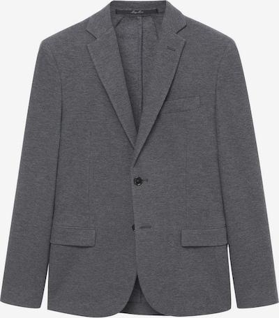 MANGO MAN Suit Jacket in Grey, Item view
