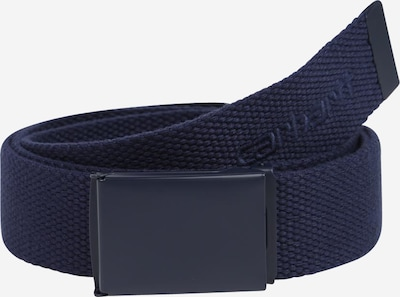 Carhartt WIP Josta tumši zils, Preces skats