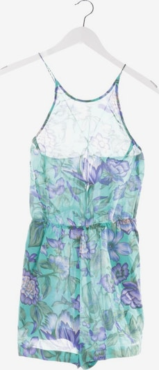 Zimmermann Jumpsuit in XS in Mixed colors, Item view