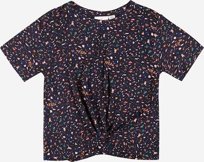 Tricou 'ULISE' The New pe bleumarin / mai multe culori, Vizualizare produs