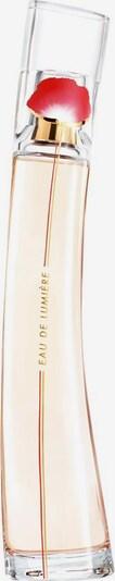 KENZO Fragrance 'Eau de Lumière ' in Transparent, Item view