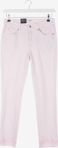Cambio Jeans in 29 in Pink