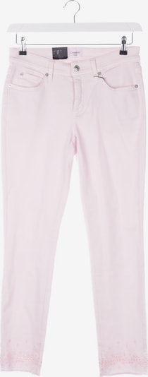 Cambio Jeans in 29 in Pastel pink, Item view