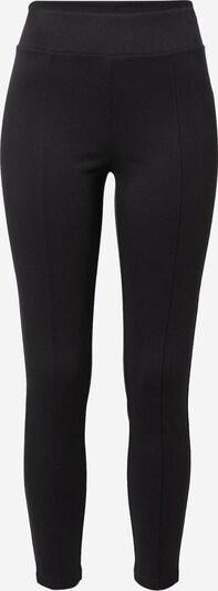 GAP Leggings in schwarz, Produktansicht