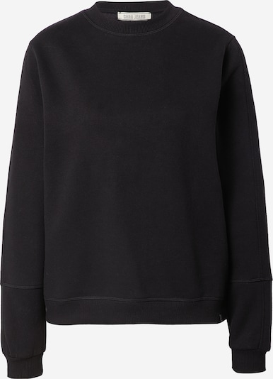 Cars Jeans Sweatshirt 'JANNI' in Black, Item view