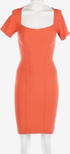 Hervé Léger Dress in XS in Dark orange, Item view