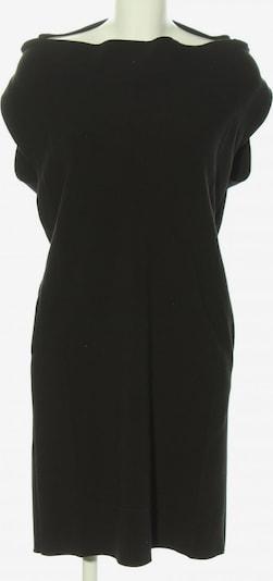 Liviana Conti Schlauchkleid in L in schwarz, Produktansicht