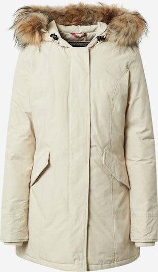 Canadian Classics Zimska jakna 'GIACCA DONNA' u bež, Pregled proizvoda