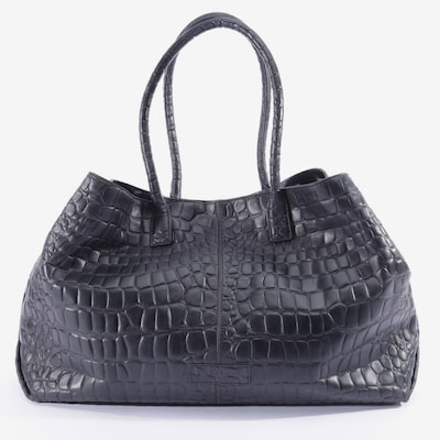 Liebeskind Berlin Shopper in One Size in schwarz, Produktansicht