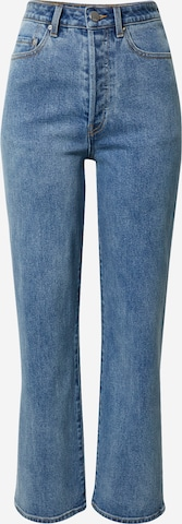 LeGer by Lena Gercke Jeans 'Rosa' in Blue