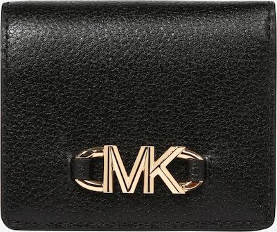 MICHAEL Michael Kors Cartera en negro, Vista del producto