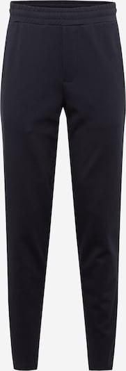 Samsoe Samsoe Spodnie 'Joma' w kolorze ciemny niebieskim, Podgląd produktu