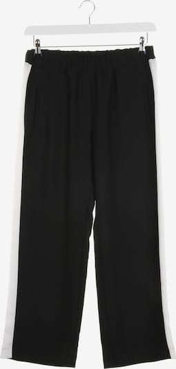 Shirtaporter Hose in M in schwarz, Produktansicht