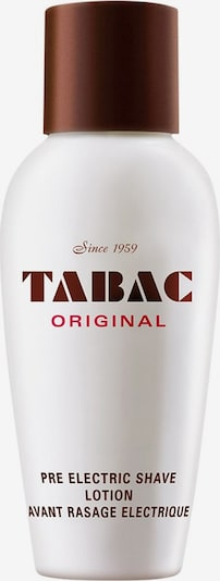 Tabac Pre Shave Lotion in transparent, Produktansicht