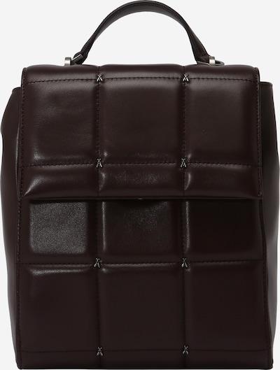 PATRIZIA PEPE Plecak w kolorze czerwono fioletowym, Podgląd produktu