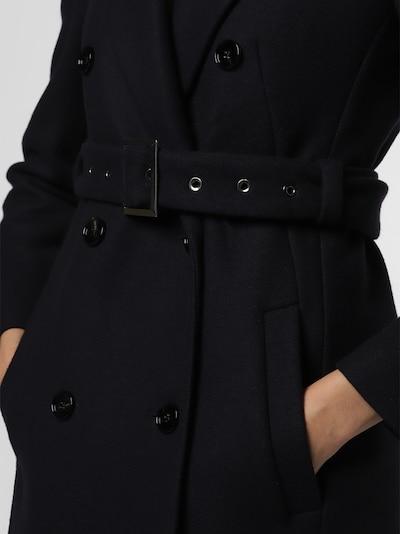 DRYKORN Mantel in nachtblau, Produktansicht