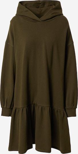 Marc O'Polo DENIM Kleid in grün, Produktansicht
