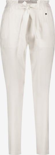 TAIFUN Hose in weiß, Produktansicht