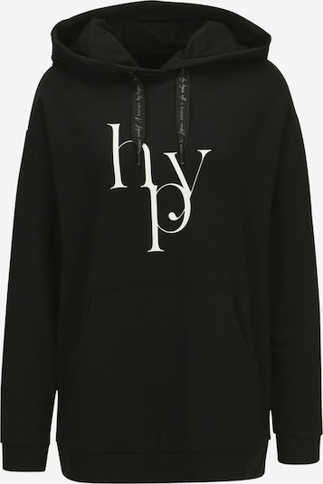 Betty Barclay Sweatshirt in schwarz, Produktansicht