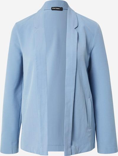 Tally Weijl Blazer in blau: Frontalansicht