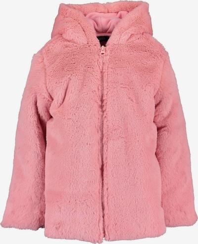 BLUE SEVEN Jacke in rosa, Produktansicht