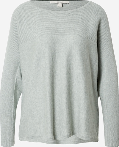 ESPRIT Sweter w kolorze miętowym, Podgląd produktu