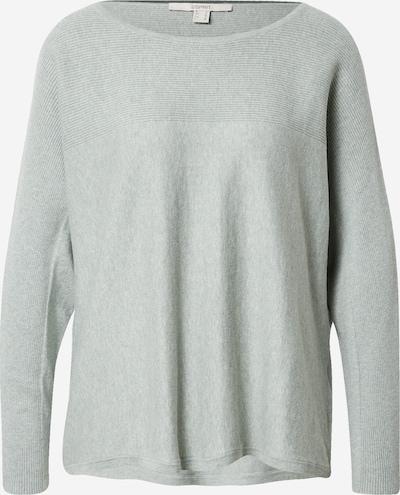 ESPRIT Sweater in Mint, Item view
