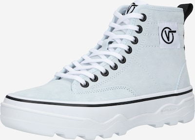 VANS Sneaker 'UA Sentry' in hellblau, Produktansicht