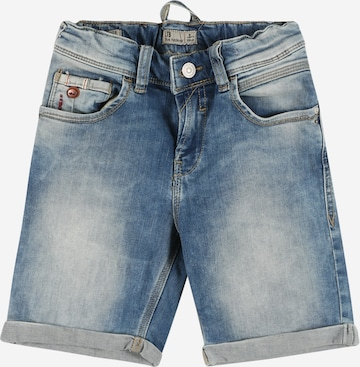 LTB Jeans 'Lance B' in Blue
